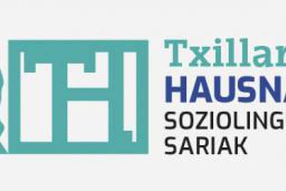 Txillardegi-Hausnartu soziolinguistika saria 2020