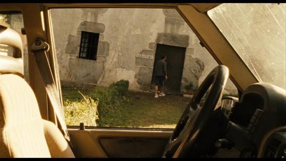 Albaitari - Trailer