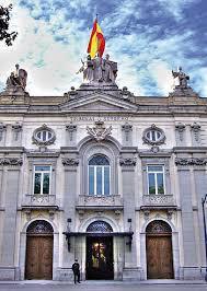 Auzitegi Gorenak dio Euskalerria Irratia lizentziarik gabe uzteko prozesua irregularra izan zela