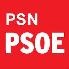 PSN-PSOEk Iruñeko euskalgintzarekiko enpatia galdu du