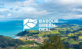 basque green