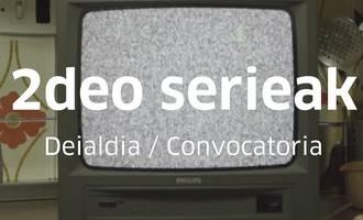 2deo series