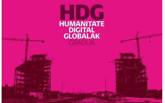 hdg humanitate