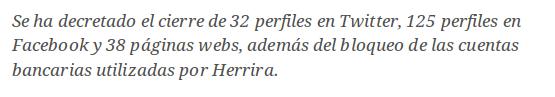 cierre herrira1