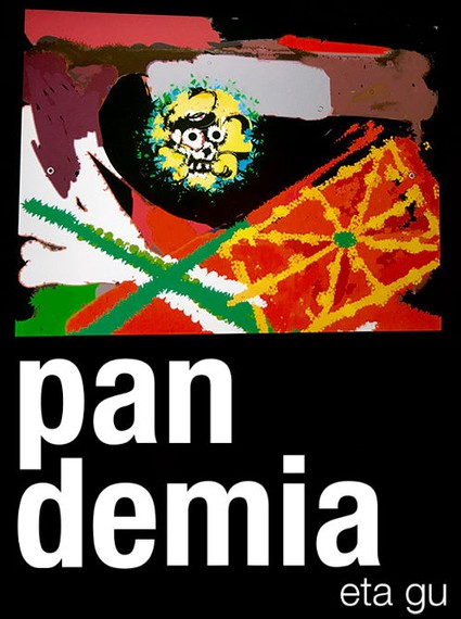 pandemia gu zumeta