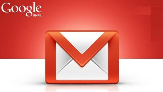 """Nola garbitu zure Gmail kontua, megak ezabatu eta """"tokia"""" egiteko"""