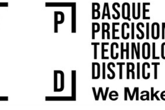 BPTD: Debabarrena eskualdeko enpresa industrial eta teknologikoen bilgunea