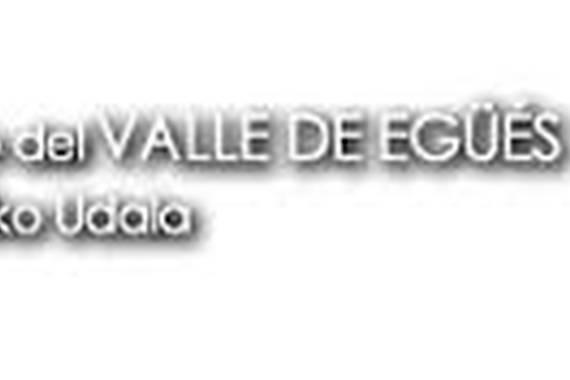 Eguesibarko lanpostuak, euskararen puntuazioa eta Nafarroako Arartekoa