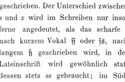 hizkuntza alemana
