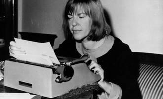 Ingeborg Bachmann itzultzeko lehiaketa deialdia
