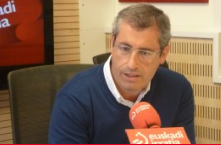 Markel Olano, oligarkiaren bisualizazioa, eta euskarazko medioen jarrera