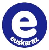 Osakidetzan euskaraz