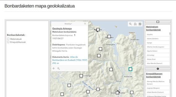 mapa bonba 37