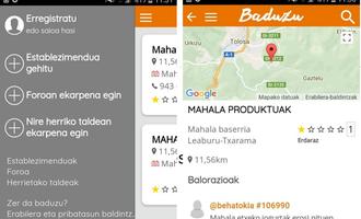 baduzu app
