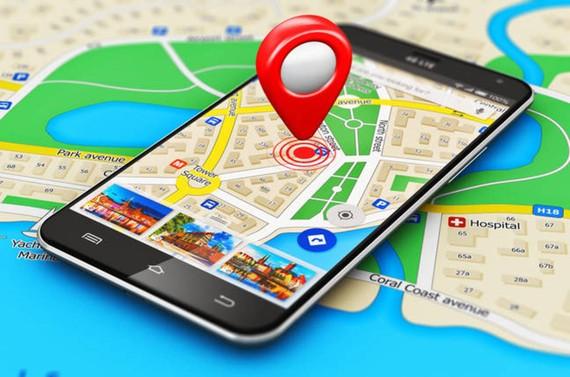 Bideo-iruzkinak gehitu ahalko dira Google Mapsen