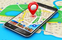 Bideoak Google Mapsen