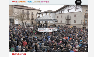 altsasu the guardian