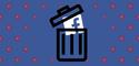 Facebook kontua  ezabatu