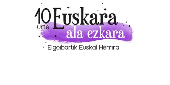 Elgoibarko Izarra jardunaldiak 2018