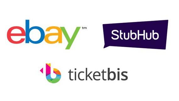 eBay-k Ticketbis enpresa bilbotarra erosi du 165 milioi eurotan