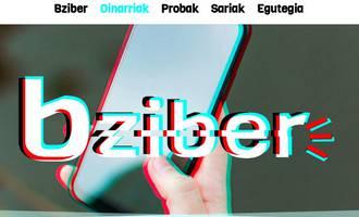 bziber 21