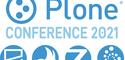 plone bo2021