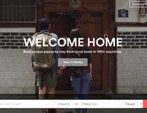 Airbnb eta gentrifikazioa