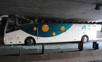 lille bus