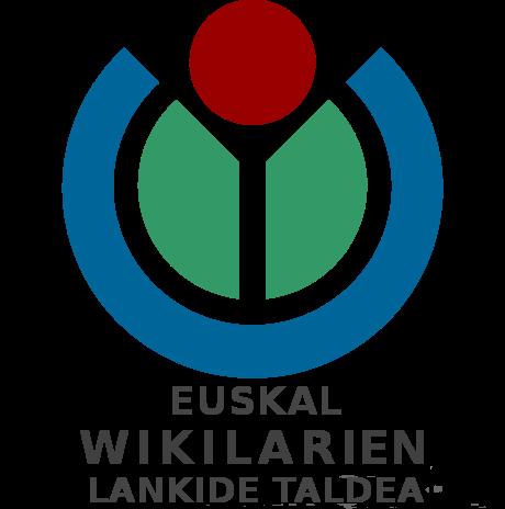 Euskal Wikilarien Elkartearen aurkezpen ofiziala