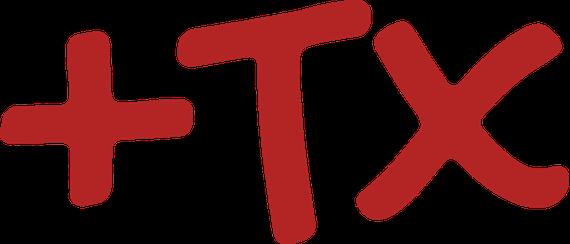 Txikipedia: Umeentzako euskarazko entziklopedia txiki eta askea
