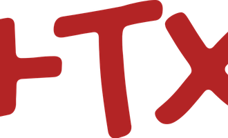 Txikipedia: Umeentzako euskarazko entziklopedia txiki eta as