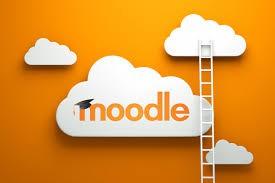 Moodle 2.3ren erabilera aurreratuari eta PLEa sortzeari buruzko ikastaroak online