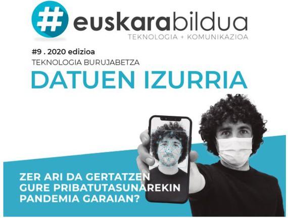 euskarabildua 2020