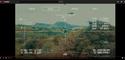 Dron eta arma autonomo hiltzaileak 02