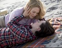 freeheld moore