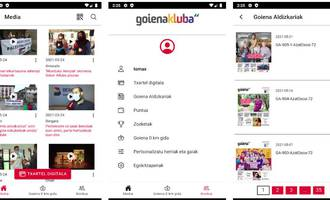 goiena app 2021