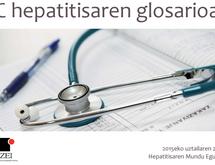 c hepatitis u