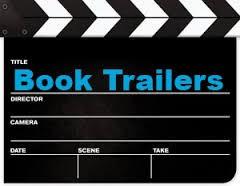 Abian da Liburu Gaztea Book Trailer Lehiaketa