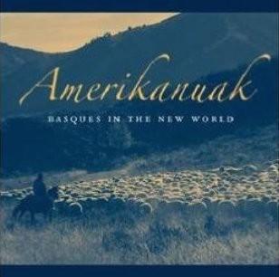 'Amerikanuak' liburuaren 40. urteurrenaren harira, jardunaldi berezia antolatu du Mondragon Unibertsitateak