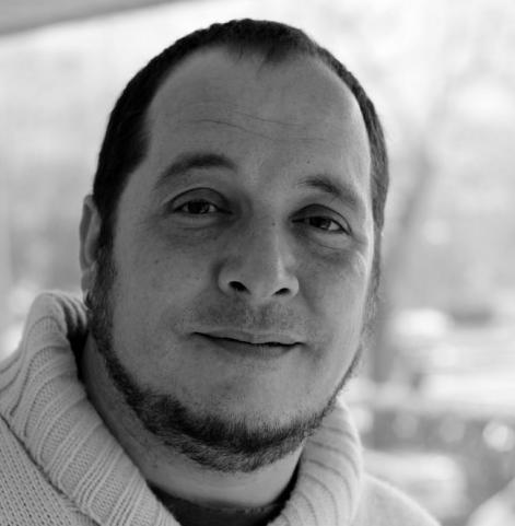 """David Fernandez: """"Kataluniako subjektu politikoa onartzea da Podemosekin elkarlanerako gakoa"""""""