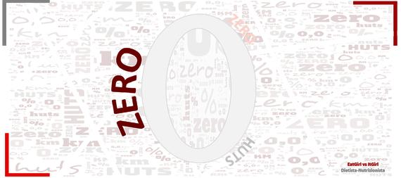 Zero: Gosea zero helburua