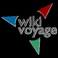 Wikivoyage: bidaiari bila euskarazko bidaia gida sortzeko