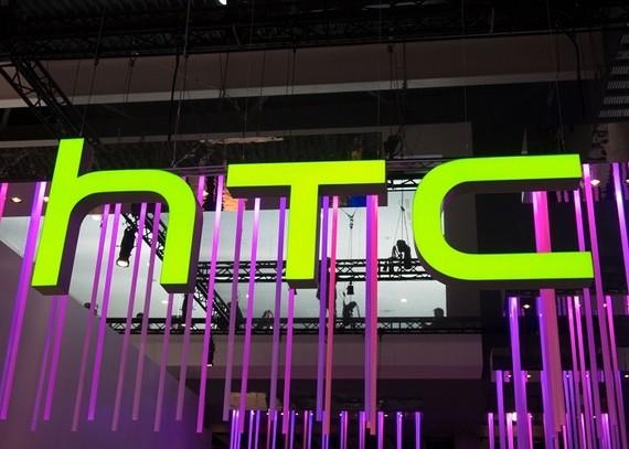 HTC telefono-konpainia erosi du Googlek