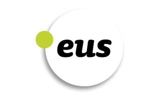 PuntuEUS logotipoa