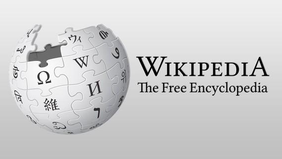 Wikipedia euskaraz