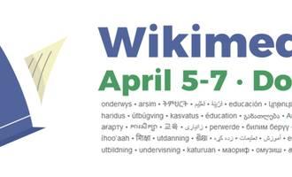 wikimedia hezku