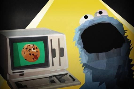 Formakuntza: Cookieak webguneetan erabiltzeko aholkuak