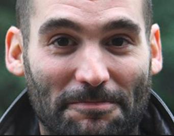 Faceguk: euskal identitatearen eraikuntza soziala etnografia digitaletik aztertuta