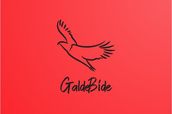 Galdebide, sareko beste denborapasa bat