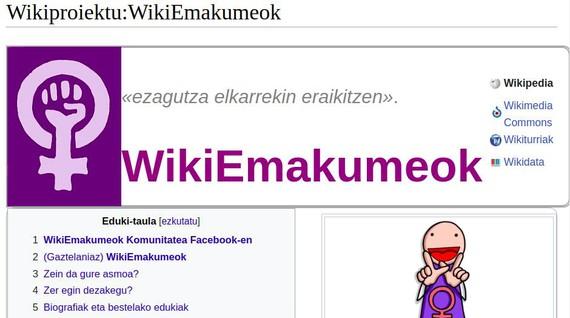 wikiemakumeok 2020